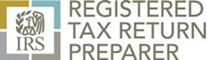 registered-tax-preparer1